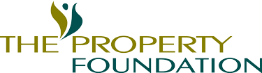 Property Foundation