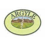 Argyle Development Corporation