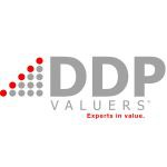 DDP Valuers