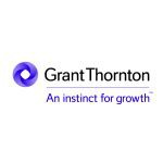 Grant Thornton Cape Inc