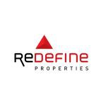 Redefine Properties