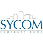 Sycom Property Fund