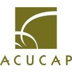 Acucap Properties Ltd