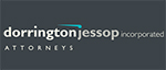 Dorrington Jessop Attorneys