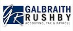 Galbraith Rushby Auditors