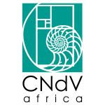 CNdV Africa Planning and Design CC