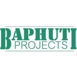 Baphuti Projects