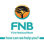 FNB Commercial Property Finance