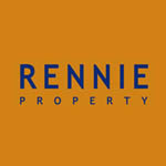 Rennie Property Group