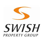 Swish Property Group