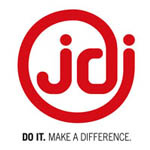 JDI Foundation Trust