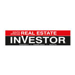 Real Estate Invector Magazine