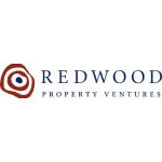 Redwood Property Ventures