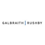 Galbraith  Rushby