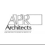 Pike and Rlley Architects