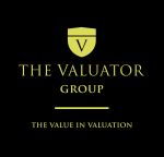 The Valuator Group